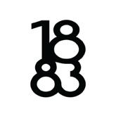 1883_magazine_logo