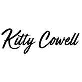 kittycowell_logo