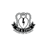 me_zena_logo